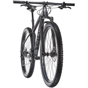 "VOTEC VC Pro 2x11 Tour/Trail Hardtail 29"" black-grey"